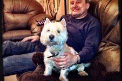 Justie-and-William-Westie-Feb-2014