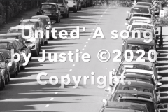 United-Song-By-Justie-C-2020