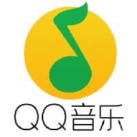 QQ Musi